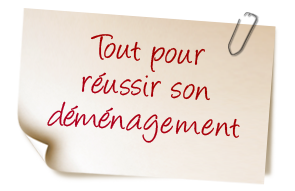 Demenagement à Paris,Volume demenagement